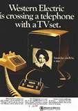 westerndigitalphone.jpg