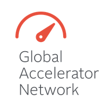 Global Accelerator Network