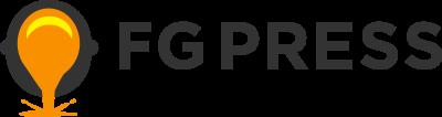 FG Press